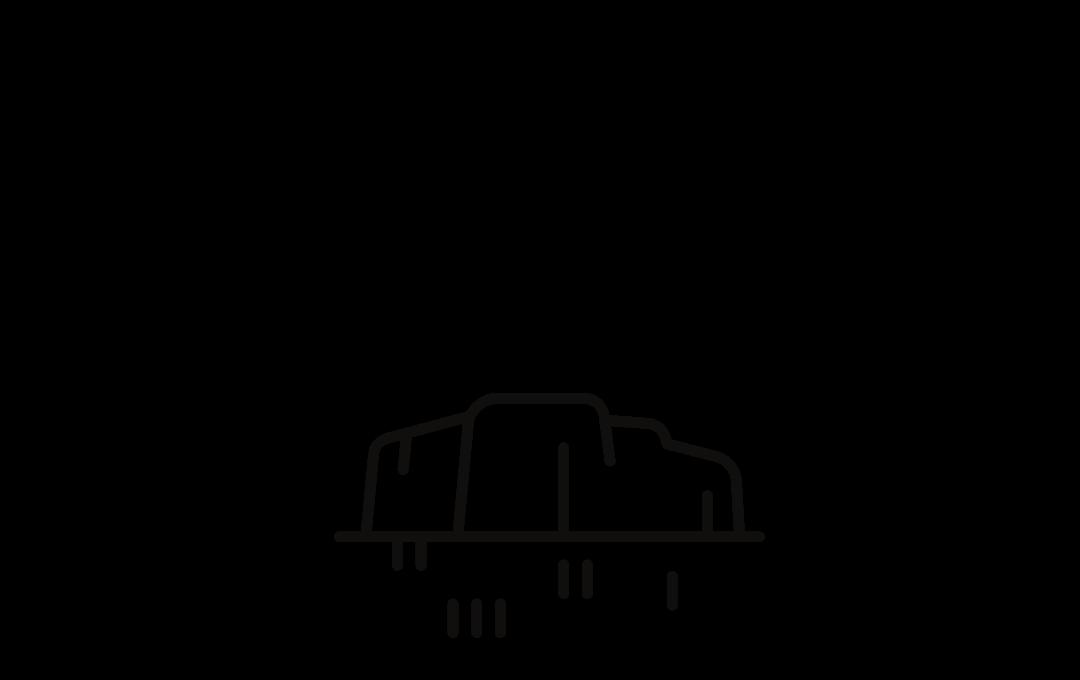 Uluru (2019)